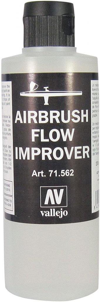 Vallejo Airbrush Flow Improver