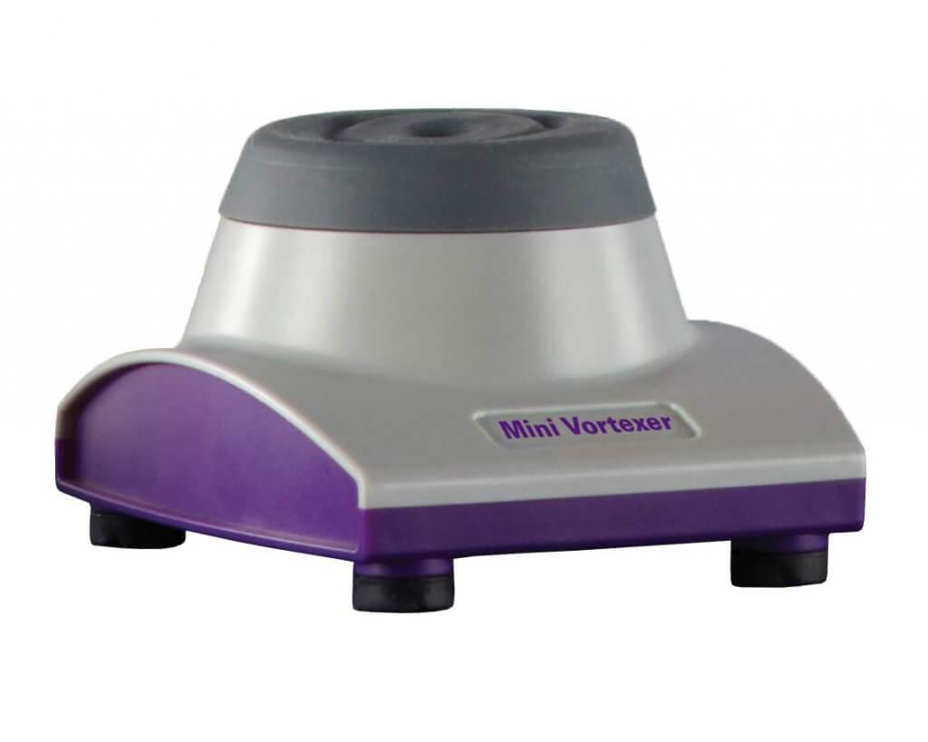 Mini Lab Vortex Mixer